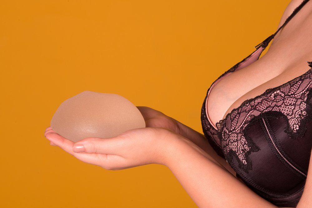 Breast Augmentation Recovery Stages What To Expect Week By Week