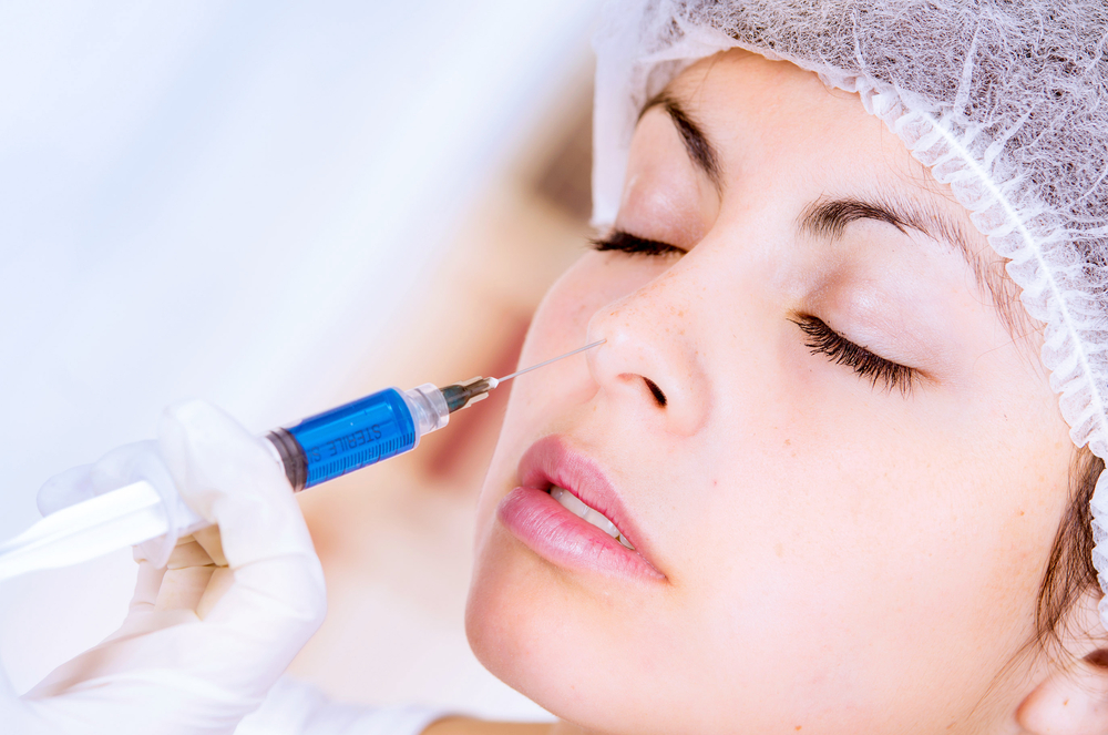 Non-Surgical Nose Job: Before and After, Side Effects, Recovery, and Cost