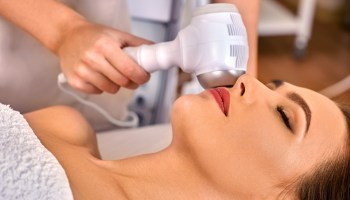 Should You Be Afraid of Ultherapy? Review, Side Effects, and