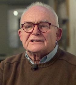 Hermann Strittmatter