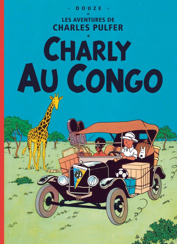 Charlie-au-Congo-RZ_FO