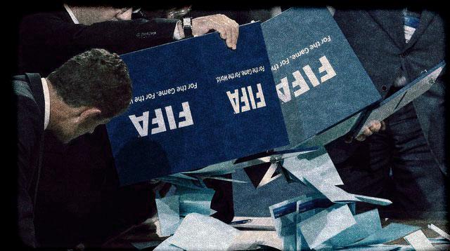fifa-election-presidentielle-urne_5347931