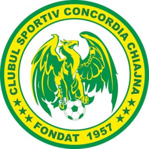 cs_concordia_chiajna