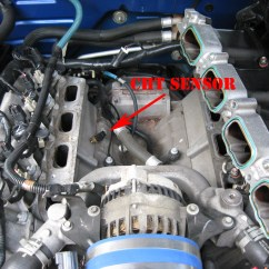 2002 Nissan Sentra O2 Sensor Wiring Diagram Bmw Z3 Seat 2001 Engine Diagram, Nissan, Get Free Image About