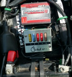 click image for larger version name centech fuse box 1 jpg views [ 2766 x 4916 Pixel ]