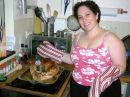 Thanksgiving, 2006