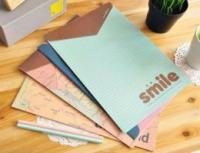 Folder Printing Services Online