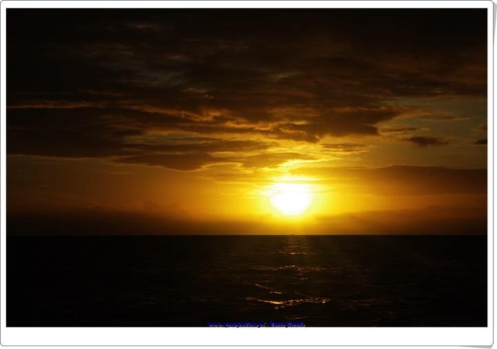 Wschody I Zachody Słońca Czyli Nadzieja Na Dziś Na Teraz