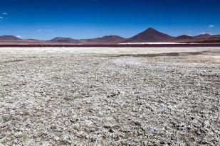 Laguna Colorada 3 wycieczka Salar de Uyuni Boliwia
