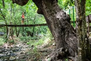 Park Narodowy El Cubano