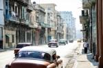 Stara Havana Kuba