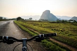 Wycieczka rowerowa Dolina Vinales