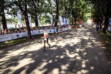 Maraton Wrocław 4