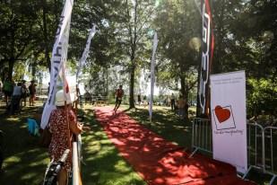 Triathlon Katowice 10