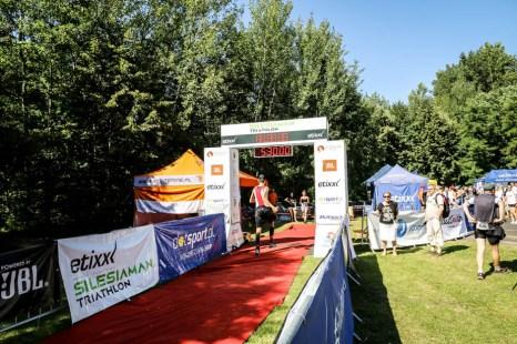 Triathlon Katowice 11