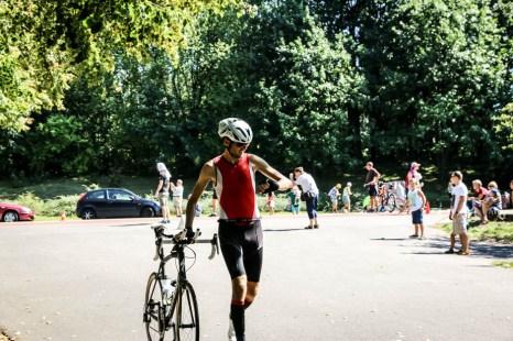Triathlon Katowice 6