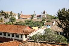 Galle Sri Lanka fort 2