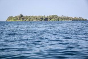 Maafushi Malediwy wycieczka snorkeling 5