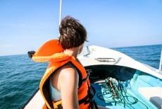 Mirissa Sri Lanka wycieczka snorkeling 2