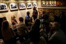 Lizbona koncert fado