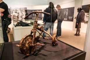 Muzeum Pokoju Hiroszima 6