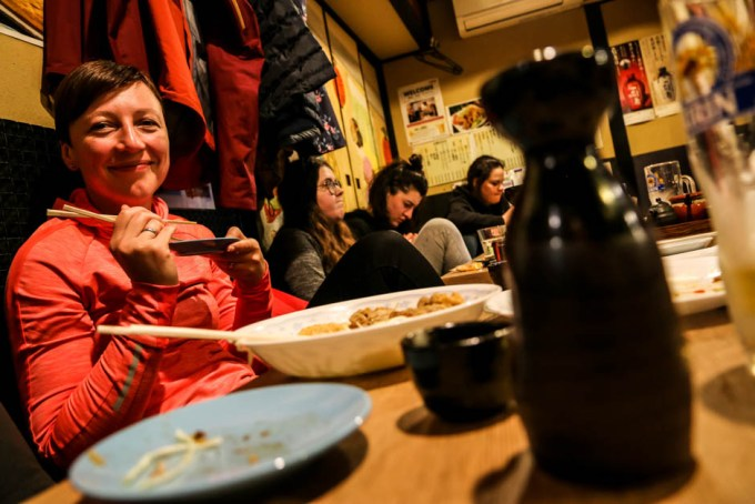 Restauracja Kyoto