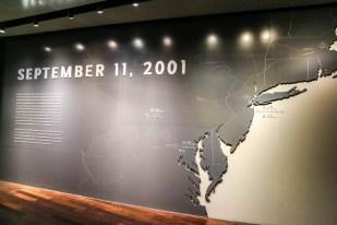 Muzeum 911