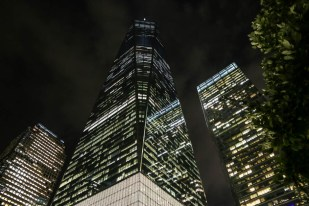 One World Trade Center-2
