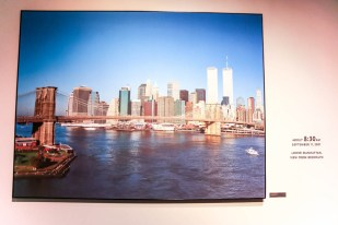 Wieże WTC