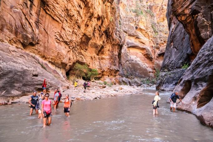 https://www.zyczpasja.pl/wp-content/uploads/2018/12/Zion-trekking-Narrows.jpg