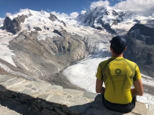 Zermatt Gornergrat 5