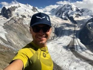Zermatt Gornergrat 6
