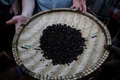 Tanzania gotowa kawa