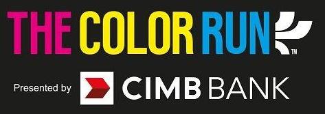 the-color-run-cimb