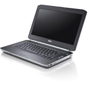 Portátil Dell Latitude INTEL E5430 B840 OCASION