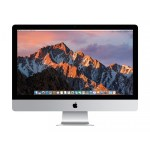 PC AIO APPLE IMAC 21.5″ I5-2.3-8G-1T MMQA2Y/A