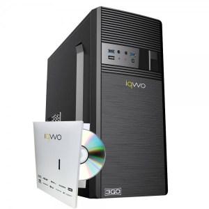 ORDENADOR CPU IQWO 9GEN I5-9400F – ZYFE.COM