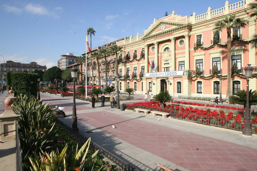 Reparacion de ordenadores en Murcia. Informatico a domicilio. 685124359