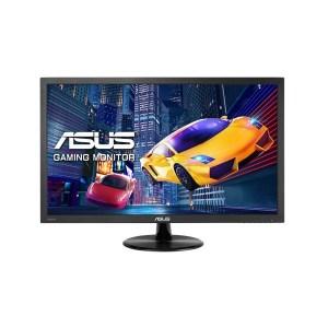 MONITOR GAMING 21.5″ ASUS VP228HE FULLHD HDMI-VGA
