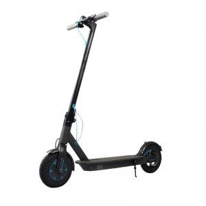 E-SCOOTER SMARTGYRO XTREME CITY BLACK SG27-136