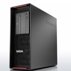 Ordenador Lenovo Thinkstation P500 Torre + QUADRO OCASION