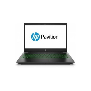 PORTATIL GAMING HP 15-CX0002NS I5-8300H-8G-256SSD-GTX1050
