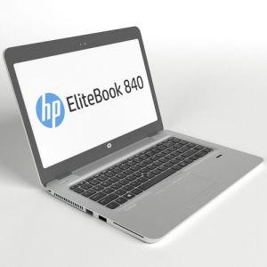 Portátil Ultrabook HP Elitebook 840 G3 i5 OCASION