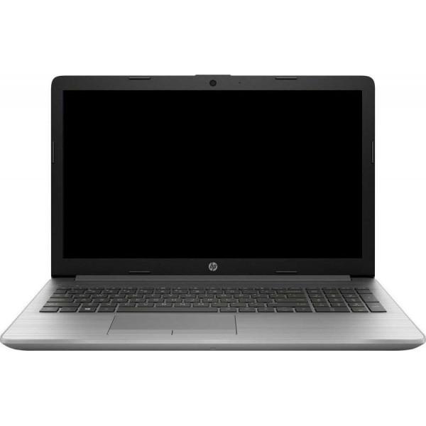 PORTATIL HP 250 G7 I5-8265U-8G-256SSD-15.6 6BP04EA