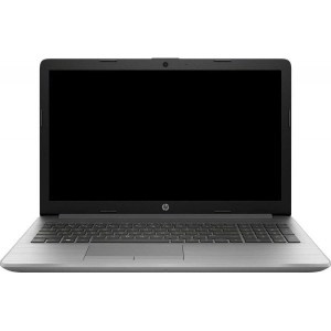 PORTATIL HP 250 G7 I5-8265U-8G-256SSD-15.6 6BP04EA