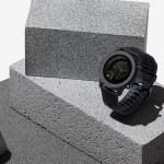 RELOJ DEPORTIVO XIAOMI AMAZFIT GTR LITE 42MM BLACK