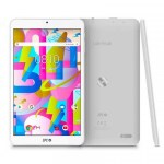 TABLET SPC LIGHTYEAR 8″ 3-32 BLANCO