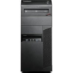 Ordenador CPU Lenovo M83 Torre i7 OCASION