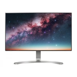 MONITOR 23.8″ LG 24MP88HV-S IPS FHD HDMI-VGA ALTAVOCES