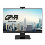 ASUS BE24EQK 60,5 cm (23.8″) 1920 x 1080 Pixeles Full HD LED Negro